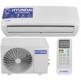 Кондиционер Hyundai ARN07HQNUA/ARU07HQNUA