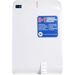Очиститель воздуха HP-40