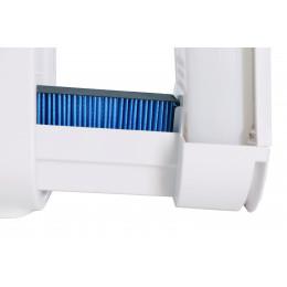 HPF40 - увлажняющий фильтр для Hyundai HP-40