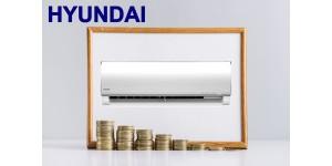 Купить кондиционер в кредит - Лучшие предложения, удобно и быстро